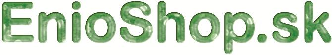 EnioShop.cz, pro Vaši duši a tělo