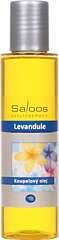 Saloos koupelový olej Levandule 1 000 ml