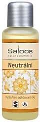 Saloos hydrofilní odličovací olej Neutrální 1 000 ml