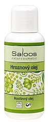 Saloos Hroznový olej 1 000 ml