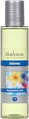 Saloos koupelový olej Jalovec 250 ml