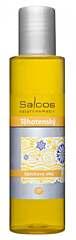 Saloos sprchový olej Těhotenský 250 ml