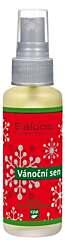 Saloos Natur aroma airspray Vánoční sen 50 ml