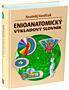Enioanatomický výkladový slovník