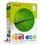 Feel Eco prací prášek na barevné prádlo 1,33 kg