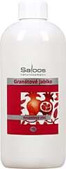 Saloos koupelový olej Granátové jablko 1 000 ml