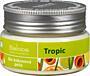 Saloos bio kokosová péče Tropic 250 ml