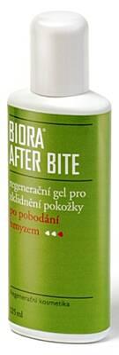 BIORA AFTER BITE regenerační gel po pobodání hmyzem 125 ml