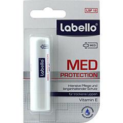 Med Protection Ochranný balzám na rty 5,5 ml