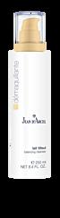 JEAN D´ARCEL Odlíčení, Lait Tilleul – Odličovací mléko na smíšenou pleť, 250 ml