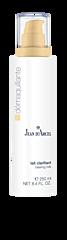 JEAN D´ARCEL Odlíčení, Lait Clarifiante – Odličovací mléko na mastnou a smíšenou pleť, 250 ml