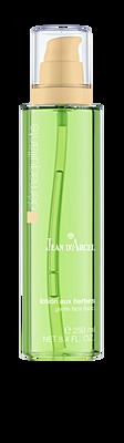 JEAN D´ARCEL Odlíčení, Lotion aux Herbes – Pleťová voda na suchou, citlivou a kuperózní pleť, 250 ml