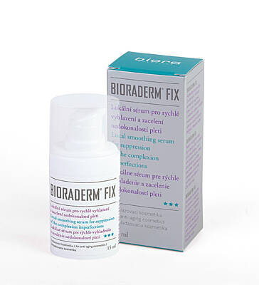 BIORADERM FIX 15 ml