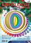 časopis Eniologie člověka, číslo 11