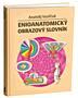 Enioanatomický obrazový slovník
